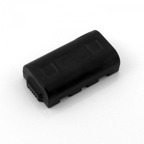 Batteri Tesla/Mesa
