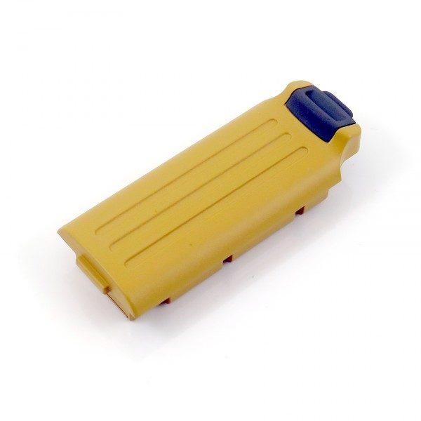 Batteri GR-3/GR-5