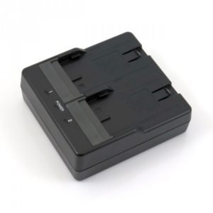 Batteriladdare CDC68