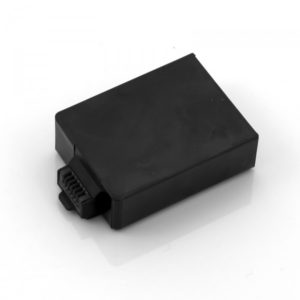 Batteri FC-25/SHC25