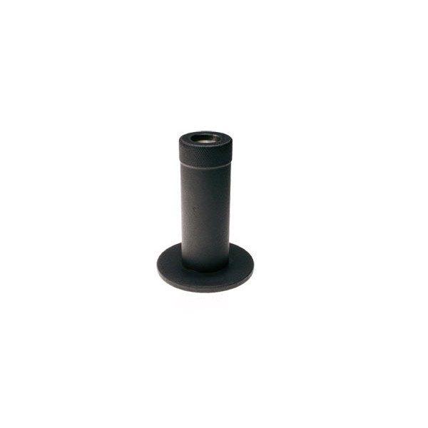 Fotplatta för stång 85mm