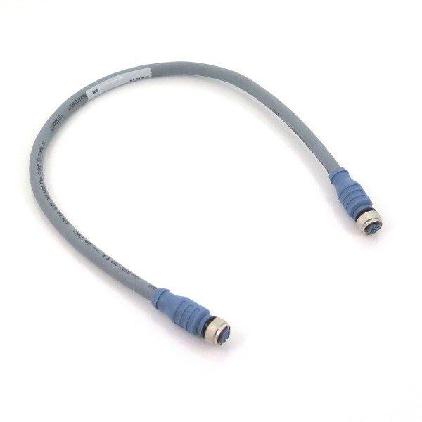 CAN-bus kabel 0,5m