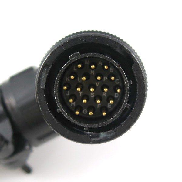 Kabel kompass/GX-60