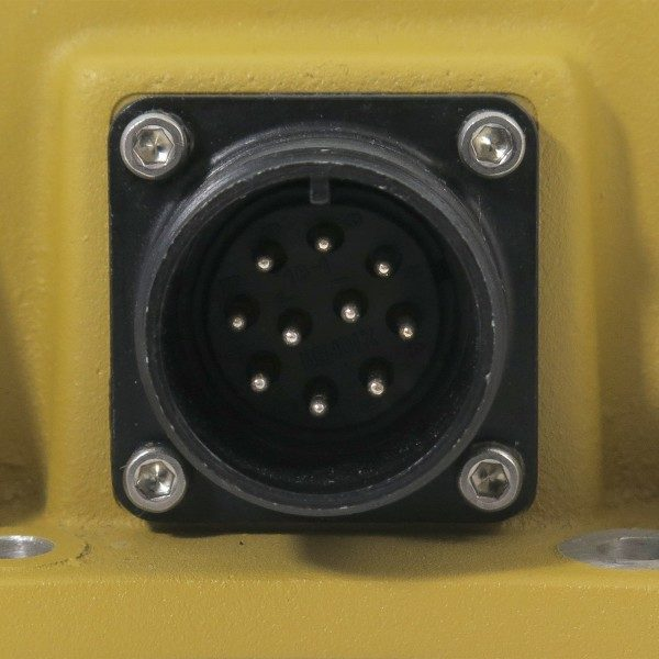 MC² Sensor