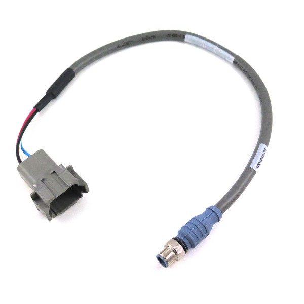 Kabel MC-i3/MC-i4 till kompass