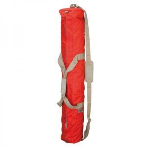 Bärväska för trebensstativ