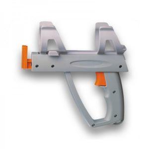 Mercalin markeringspistol