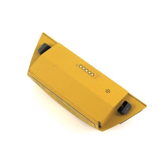 Batteri Hiper HR