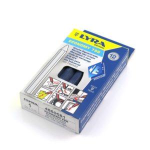 Krita Blå 12mm (12-pack)