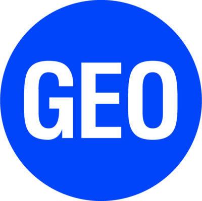 Fallstudie Geoslam